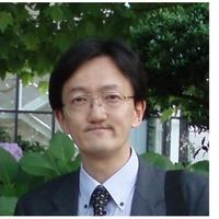 Takeshi AOKI 青木健 | Shizuoka...