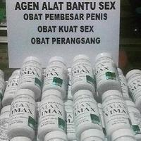 JUAL KLG Pills Obat Pembesar Penis di Tangerang 082221433339  c36d7d5fab