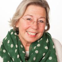 Kolo janine nackt breuer Janine Vogt
