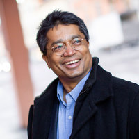 Ashok Swain | Uppsala University - Academia edu