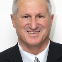 Prof. Yossi Ben-Artzi - University of Haifa