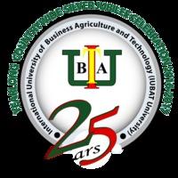 PDF) 05  IUBAT Bulletin | Admissions Office of IUBAT University
