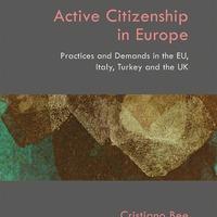 the making of a european public sphere koopmans ruud statham paul