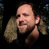 He and Jason Rohr, PhD, an associate professor of integrative biology, are.