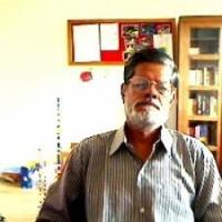 Arup roy choudhury wife sexual dysfunction