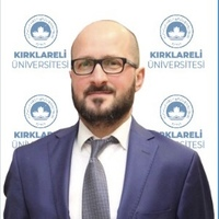 kirklareli university academia edu