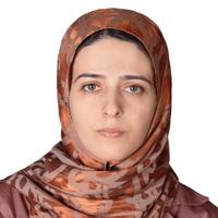 Azam mahanipour shahid bahonar university of kerman academia edu