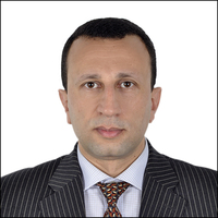 13dd9c900 القانون الدولي الإنساني الإسلامي بين النظرية والتطبيق | Ahmed Al-Dawoody -  Academia.edu