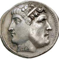 3bab87d262 Temi e note di numismatica tardo antica e alto medievale | Michele Asolati  - Academia.edu