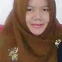 Suzana Abd Latif