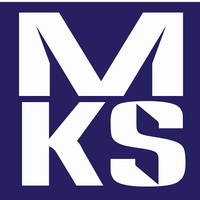 KBLI 2009 | Mitra Karya Swadaya Mks - Academia edu