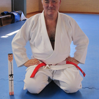 PDF) judo how to enhance tactics in competition