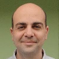 FRONTALFACE ALT2.XML HAARCASCADE TÉLÉCHARGER