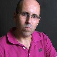 100 δωρεάν ιστοσελίδα γνωριμιών της γαλοπούλας