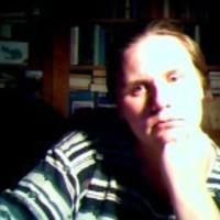 голые фото девушек подростков 11-15 инцест дети
