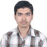 Mukul Bhattacharya
