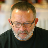 Pdf O Kaligrafii Wiesław Gdowicz Academiaedu