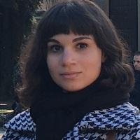 537c5c58b (PDF) Um estudo sobre a reintegração cromática: uma possibilidade de  diretrizes | Joana Diniz - Academia.edu