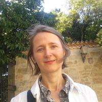 Lisa Samuels | The University of Auckland - Academia.edu