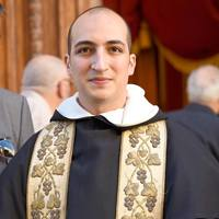Joseph Ratzinger Jesus Of Nazareth Pdf
