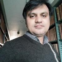 PDF) Re-thinking Punjab: The Construction of Siraiki