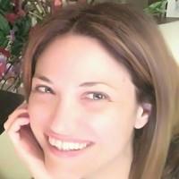 online προφίλ γνωριμιών οκέρι