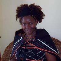 Botswana Christian Dating site