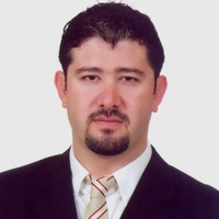 Dr onder albayrak mersin university - Dr picture essing onder helling ...