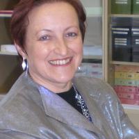 Bildergebnis für Isabel Carrera Suárez