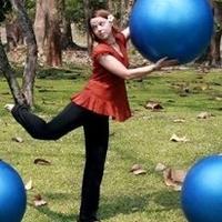 How Mindfulness And Storytelling Help >> Kristen C. Blinne | SUNY Oneonta - Academia.edu