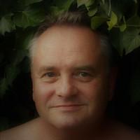 datování východoevropského muže