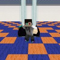 Mineblox Minecraft Roblox Y Mas Academia Edu