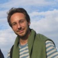 """Résultat de recherche d'images pour """"jean Marc Odobez"""""""