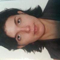 Ana Paula Barcellos Harvard School Of Public Health