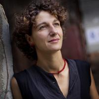PDF) La estandarización de la escritura (Athenea, UAB 13-2013) | Marina Garcés - Academia.edu
