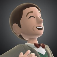 Ito hideaki dating simulator