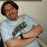 Latin American Subaltern Studies Revisited Gustavo Verdesio