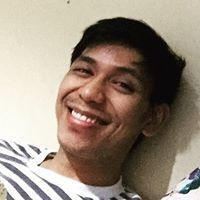 filipino philosophers Filipino philosophy rouvin armani linnie basilio oyo belgica alyssa dizon kyle ramboyong john rey reyes alyssa tan fragments of filipino philosophy of life.