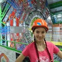 PDF) The Phase-2 Upgrade of the CMS Muon Detectors   Elizabeth Rose