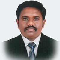 Dr  SHANKAR KARUPPANNAN | Adama Science and Technology