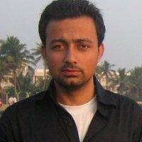 shadab khan facebook
