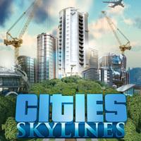 DOC) Mod Terrain Height Overlay | cities skylines - Academia edu