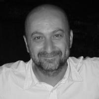 300f4d2cfd4c8 (PDF) İstanbullaşmak: Olgular, Sorunsallar, Metaforlar | Bulent Tanju -  Academia.edu