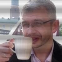 korpusbasierte analyse touristischer werbetexte essay Corpora in specialized communication korpora in der der einsatz von korpora zur analyse (eds) directions in applied linguistics: essays in.