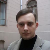 Nyelvhasználat Háromszéken – a román nyelv hatásai  d48eaa4fce