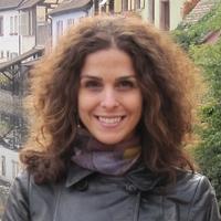 PDF) Katerina Levidou and George Vlastos (eds ), Revisiting