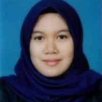 Noor Dayana Abd Halim