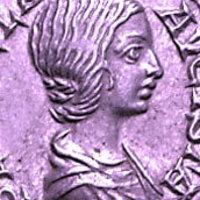 82c03df446 (PDF) Federica Missere Fontana, Raccolte numismatiche e scambi antiquari a  Bologna fra Quattrocento e Seicento. Parte II, «Bollettino di Numismatica»,  ...