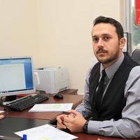 Abdullah  Topcuoglu