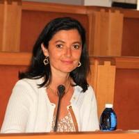 Emmanuelle Chevreau Universit 233 Paris Ii Panth 233 On Assas